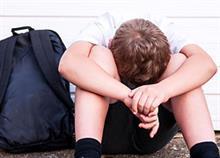 Πώς θα καταλάβετε ότι το παιδί σας έχει πέσει θύμα bullying
