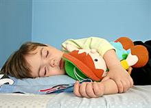 Από ποια ηλικία πρέπει να σταματά ο μεσημεριανός ύπνος;