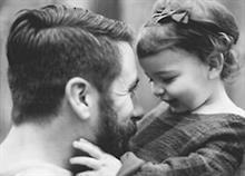 20 αλήθειες που πρέπει να μάθει ένας άνδρας πριν αποκτήσει κόρη