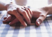 5 τρόποι για να έρθετε πιο κοντά με τον άντρα σας