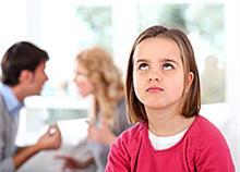 Τα 5 συχνότερα λάθη που κάνουν οι χωρισμένοι γονείς
