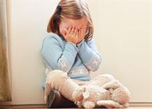 13 φράσεις που δεν πρέπει να λέτε στο παιδί σας