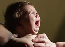Σύνδρομο κατακράτησης αναπνοής στο παιδί: Πόσο επικίνδυνο είναι;