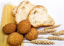Διατροφή χωρίς γλουτένη: Βοηθάει τελικά στο αδυνάτισμα;