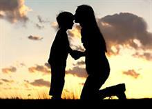 Γράμμα στη μελλοντική σύζυγο του γιου μου