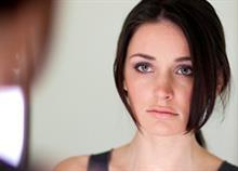 Πώς αλλάζει το πρόσωπο και το σώμα της γυναίκας μετά τα 30