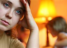 «Κάθε βράδυ φτάνω στα όριά μου»: Όταν η υπομονή των γονιών τελειώνει