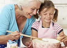 6 πράγματα που οι παππούδες κάνουν καλύτερα από εμάς