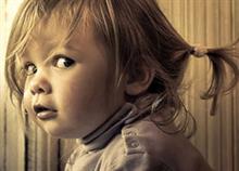 Τι λένε οι μεγάλοι και τι ακούνε τα παιδιά