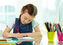 Πώς θα βοηθήσετε το παιδί σας στο διάβασμα