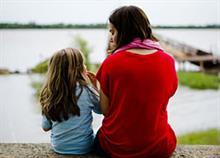 Πώς να μιλήσετε στο παιδί σας για τον θάνατο
