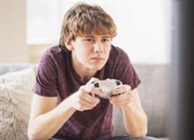 Πώς είναι τα αγόρια στην εφηβεία: 7 μεγάλες αλήθειες