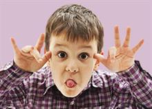 Τι κρύβεται πίσω από ένα «ανυπάκουο» παιδί