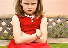 Πώς να βελτιώσετε την συμπεριφορά του παιδιού σας σε μία εβδομάδα
