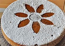 Πώς (και γιατί) να φτιάξετε σήμερα φανουρόπιτα