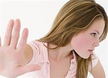 Πώς να αντιμετωπίσετε τα νεύρα του έφηβου παιδιού σας