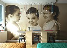 20 παιδικά και βρεφικά δωμάτια που θα ζηλέψετε