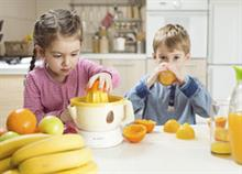 Φρούτα και λαχανικά: Τι κάνετε λάθος και δεν «παίρνετε» όλες τις βιταμίνες τους
