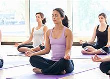 5 χόμπι που διώχνουν το άγχος