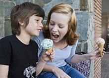 7 πράγματα που πρέπει να κάνετε τουλάχιστον μία φορά με το παιδί σας!