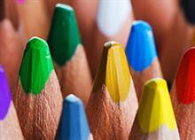 Τι δηλώνει το αγαπημένο χρώμα του παιδιού για την ψυχολογία του