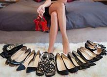 Ποια είναι τα σωστά παπούτσια για κάθε ντύσιμο