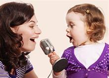 15 πρωτότυπα τραγούδια που θα ξετρελάνουν το παιδί!