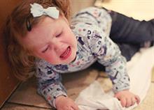 5 αποτελεσματικοί τρόποι να πείτε «όχι» στο παιδί