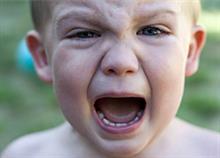 Προβλήματα συμπεριφοράς που θεωρείτε ασήμαντα ενώ δεν είναι