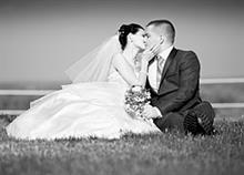 Γάμος και σεξ: Πόσο συχνά είναι το