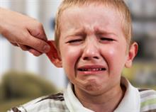 Πώς οι γονείς κάνουν τα παιδιά τους επιθετικά