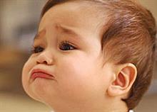 Πως οι γονείς πληγώνουν τα παιδιά τους
