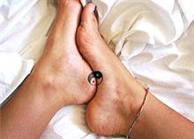15 τρυφερά τατουάζ για μαμάδες και κόρες