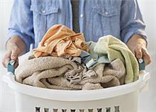 Πόσο συχνά πρέπει να αλλάζετε σεντόνια και πετσέτες