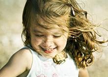 15 μικρά πράγματα που θα δώσουν χαρά στο παιδί σας