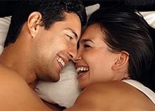 Το σεξ ωφελεί σοβαρά την υγεία!