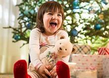 10 υπέροχα και οικονομικά δώρα για τα παιδιά σας