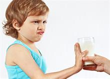 Πώς να αναπληρώσει το παιδί το ασβέστιο αν δεν πίνει γάλα