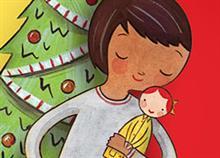 Πώς να στηρίξετε τα παιδιά που έχουν ανάγκη τα φετινά Χριστούγεννα