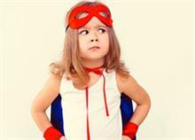 Πώς θα χτίσετε την αυτοεκτίμηση του παιδιού σας