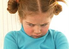 Πώς να κάνετε το παιδί να ακούει χωρίς δεύτερη κουβέντα!