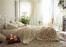 Πώς να κάνετε το υπνοδωμάτιό σας κουκλίστικο