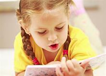 6 εκπαιδευτικά παραμύθια που θα... διευκολύνουν τη ζωή των γονιών
