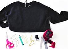 Τι να κάνετε τα παλιά σας ρούχα