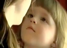 Ένα συνταρακτικό βίντεο για το αβέβαιο μέλλον των παιδιών μας!