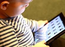Μάθετε τι είναι ο κανόνας «3-6-9-12» για τα παιδιά και τις οθόνες