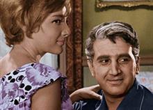 6 αγαπημένες ελληνικές ταινίες με θέμα την οικογένεια