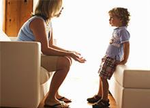 Η αντίδραση αυτής της μαμάς στο ξέσπασμα θυμού του γιου της είναι ένα μάθημα για όλους!