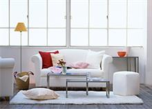 12 τρόποι για να είναι πάντα τακτοποιημένο το σπίτι