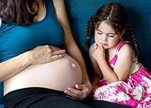 6 καλοί λόγοι για να κάνετε δεύτερο παιδί